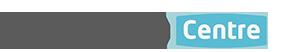 Circumcision Center Logo