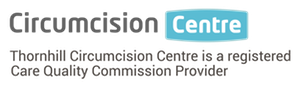 Circumcision Center Logo